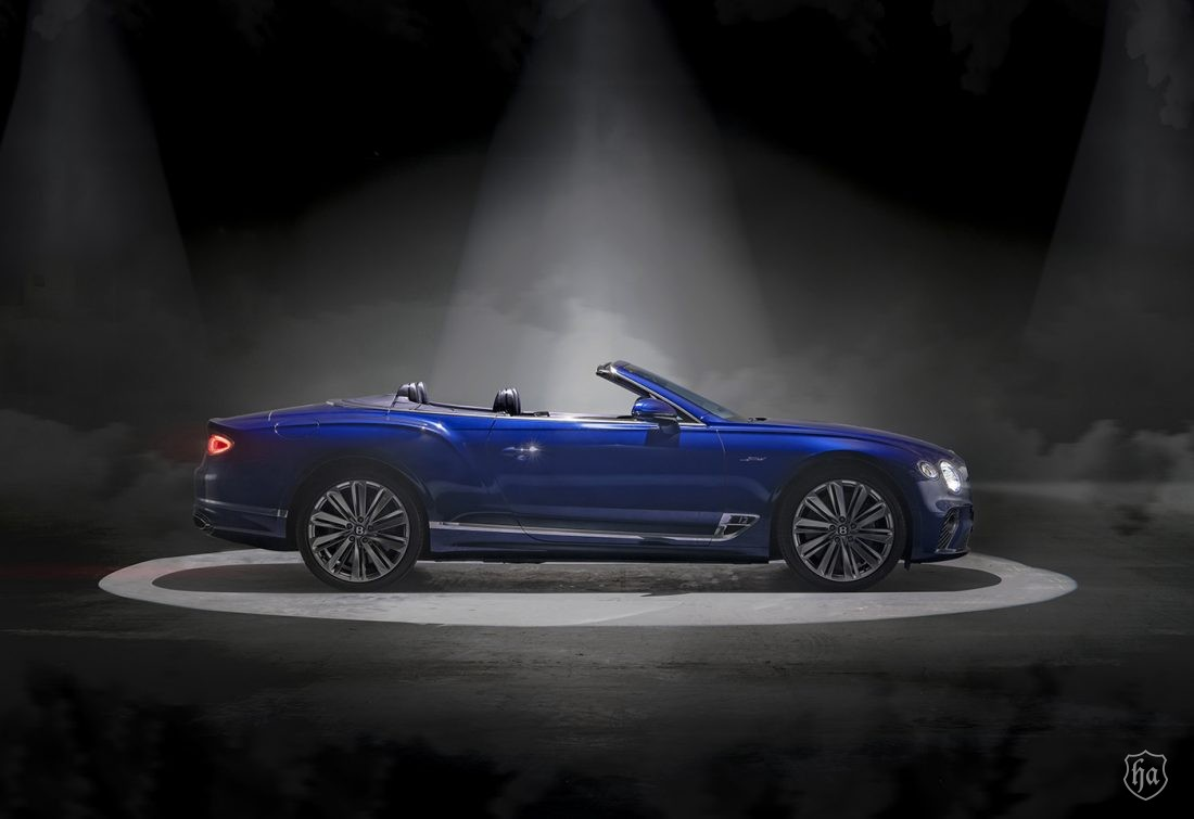 Bentley_Continental_GT_Speed_Convertible_3