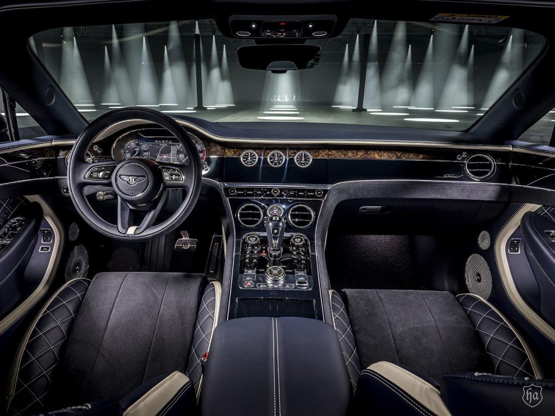 Bentley_Continental_GT_Speed_Convertible_6