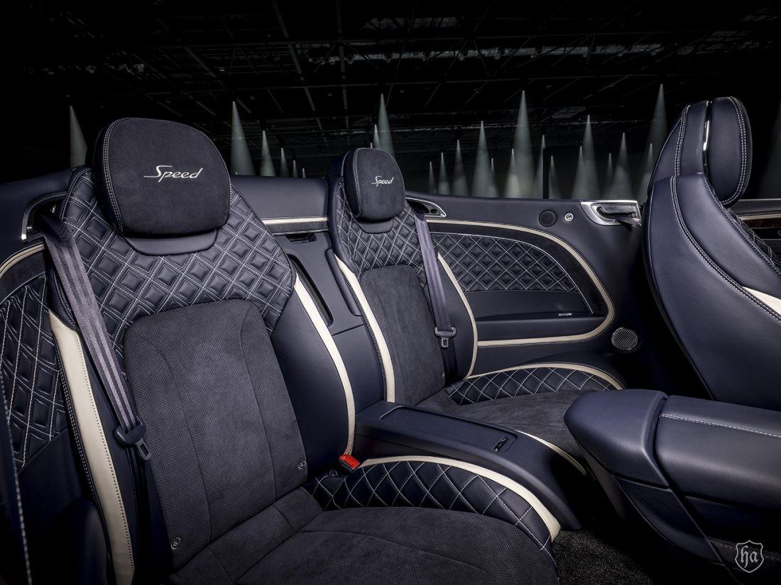 Bentley_Continental_GT_Speed_Convertible_9