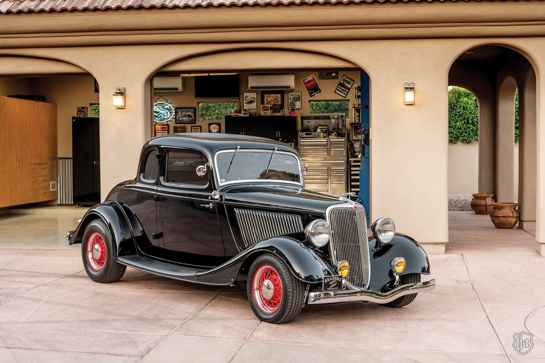 1934_Ford_Five_Window_Coupe