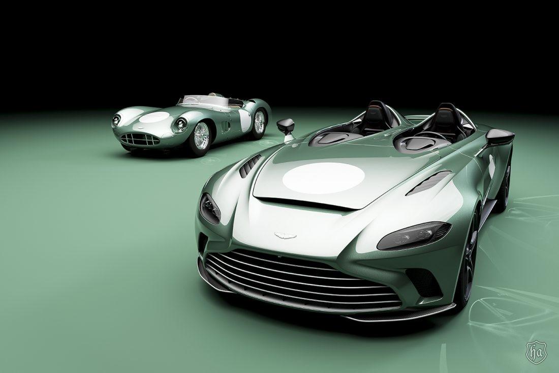 limited_edition_Aston_Martin_V12_Speedster_2