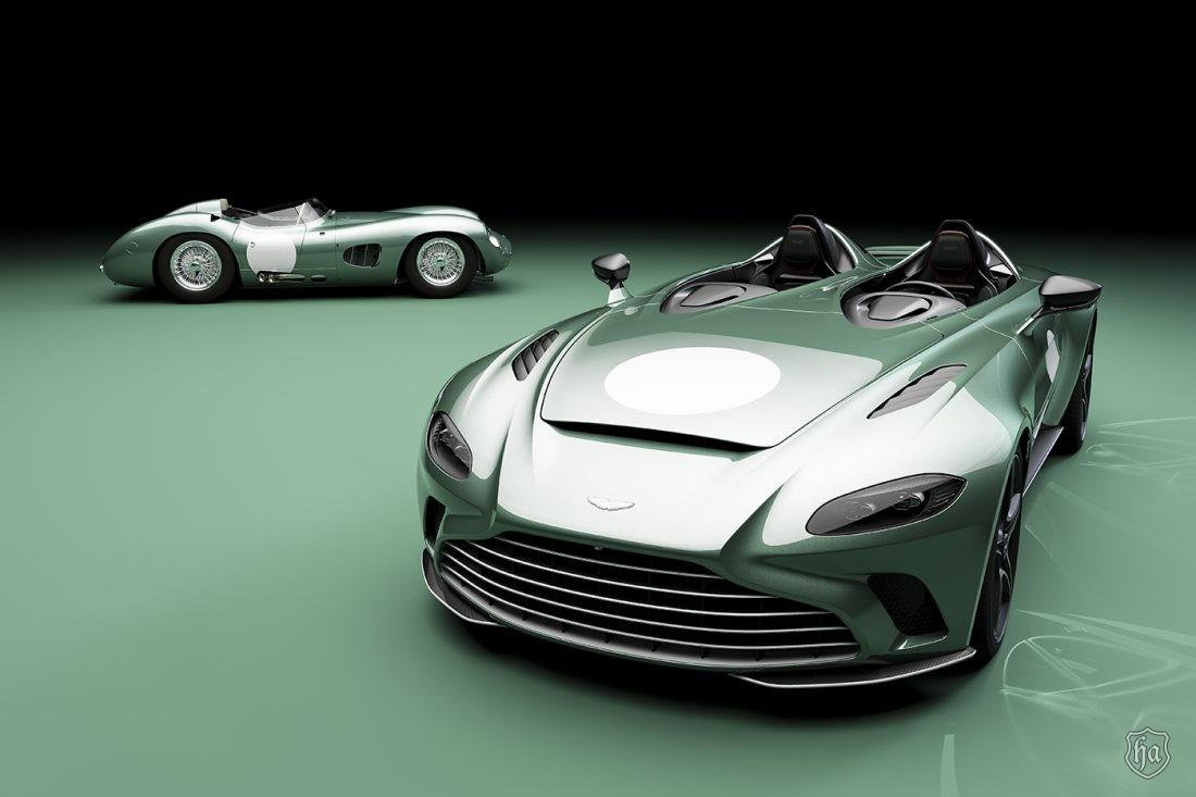 limited_edition_Aston_Martin_V12_Speedster_3