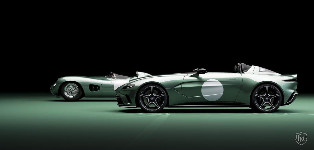 limited_edition_Aston_Martin_V12_Speedster_4