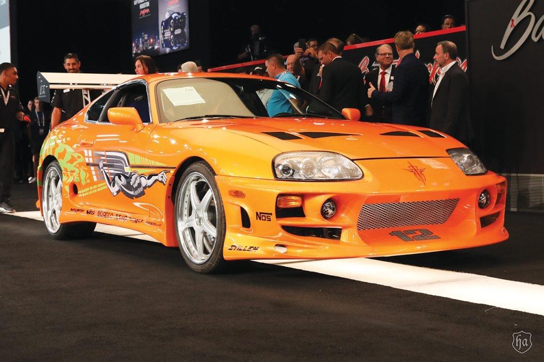 1994_Toyota_Supra_Fast_&_Furious_Movie_Car