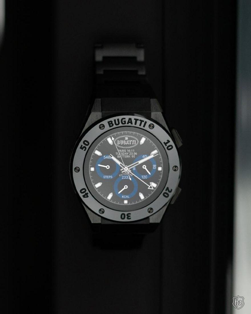 Bugatti_smartwatch_one_le_noire_3