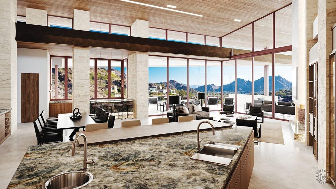 Crown_Canyon_Jade_Residence_Grand_Room