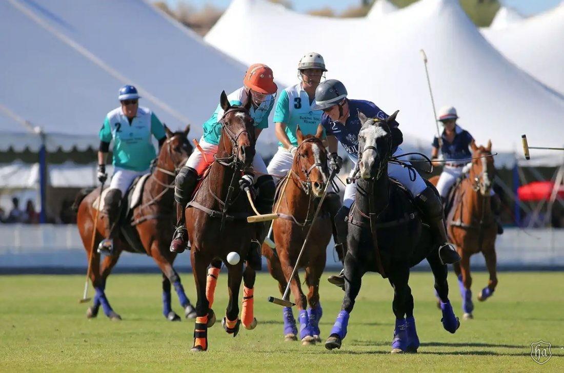 Bentley_Scottsdale_Polo_Championships_1