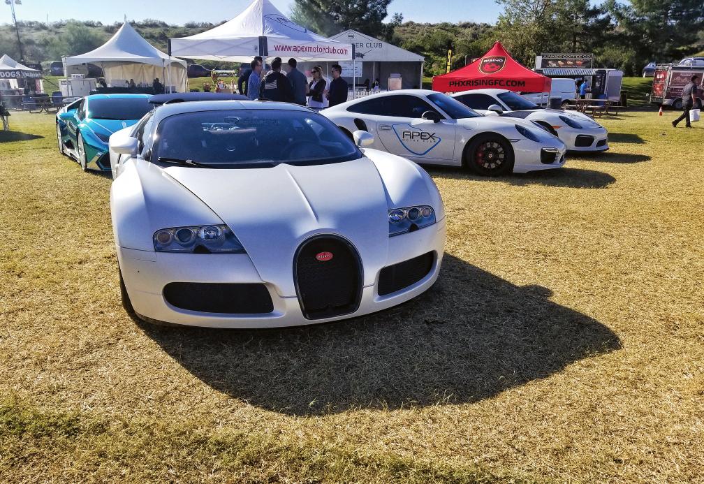 Bentley_Scottsdale_Polo_Championships_4