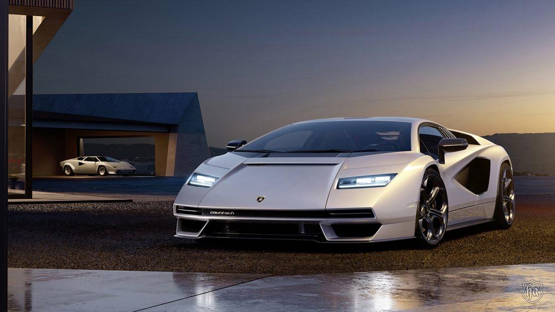 Lamborghini_Countach_LPI_800_4_1