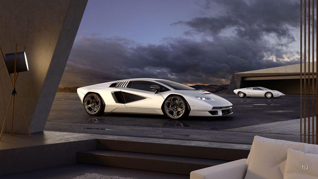 Lamborghini_Countach_LPI_800_4_2