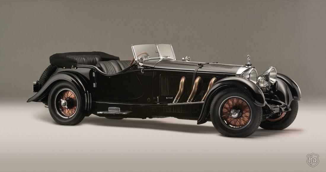 1928_Mercedes_Benz_26_120_180_S_Type_Supercharged_Sports_Tourer