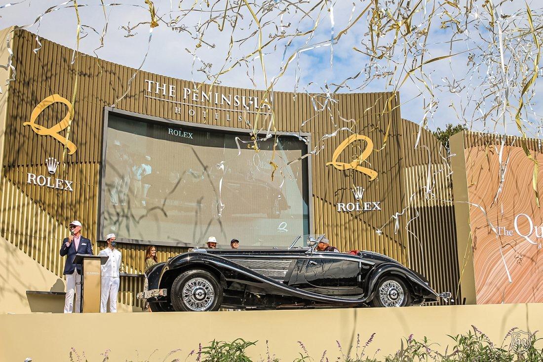 1938_Mercedes_Benz_540K