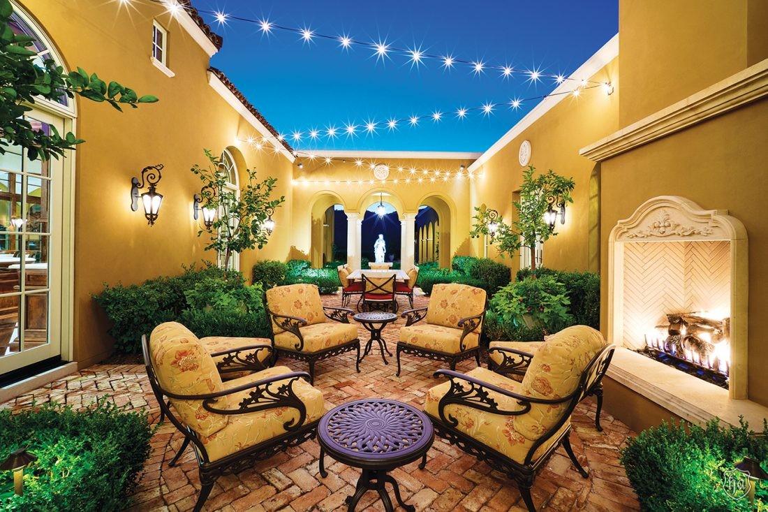 21376_N_110th_Pl_Scottsdale_AZ_85255_Courtyard