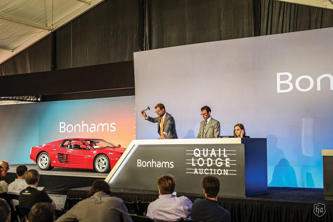 Bonhams_Quail_Lodge_Auction_2021